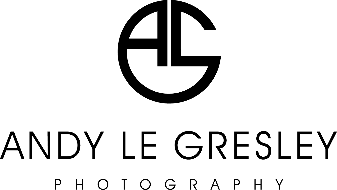 Andy Le Gresley Photography